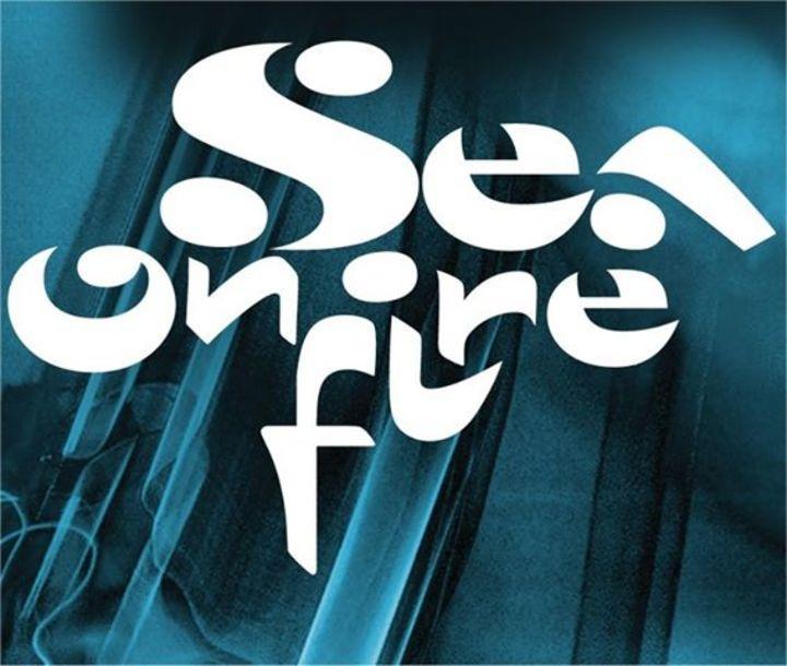 SEA ON FIRE Tour Dates
