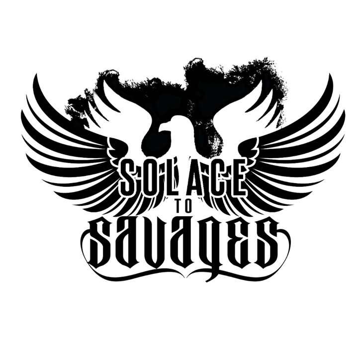 Solace To Savages Tour Dates