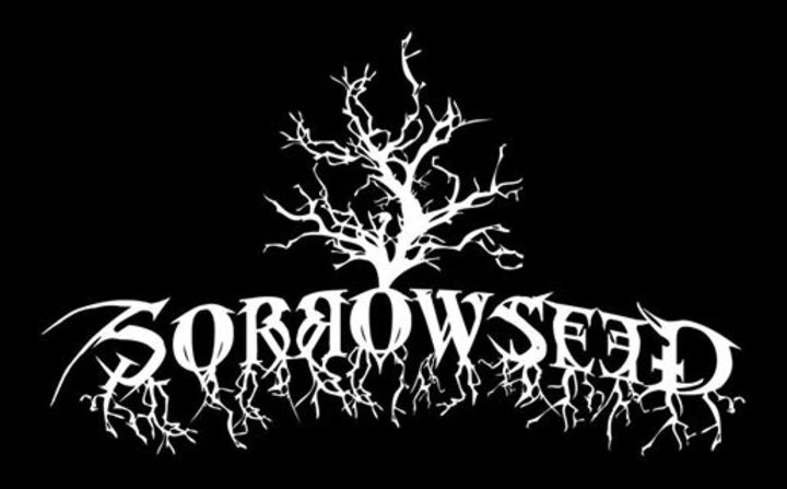 Sorrowseed Tour Dates