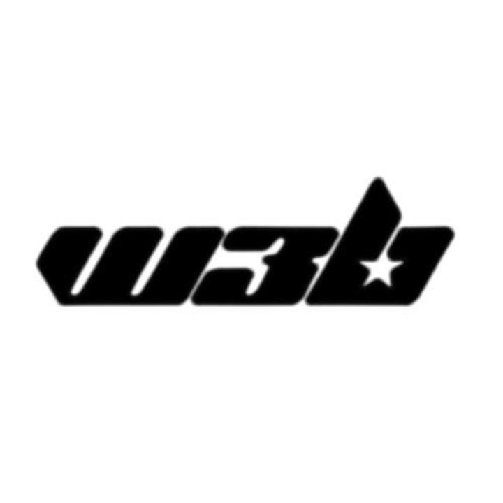 W3B Tour Dates