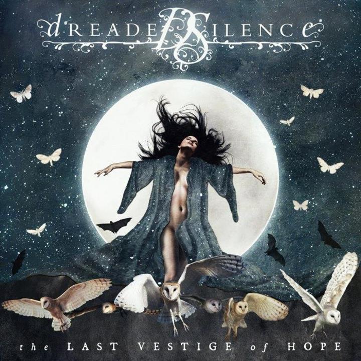 Dreaded Silence Tour Dates