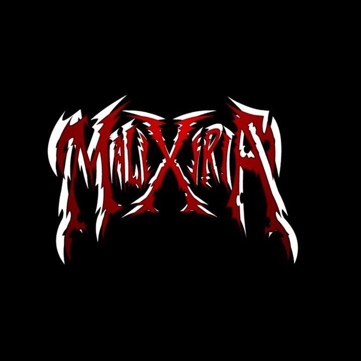 Malixiria Tour Dates