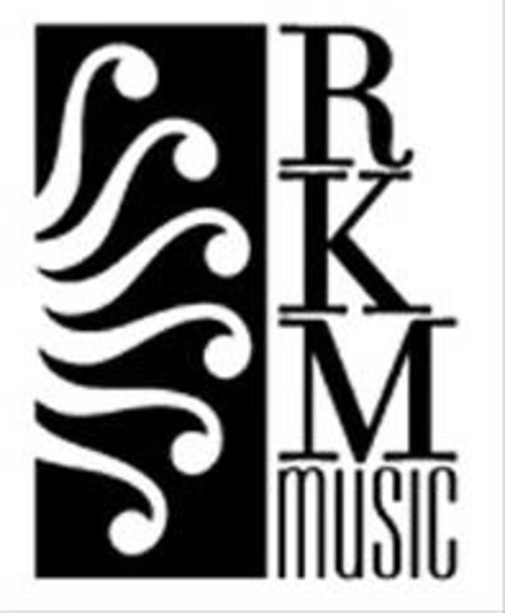 RKM Music Tour Dates