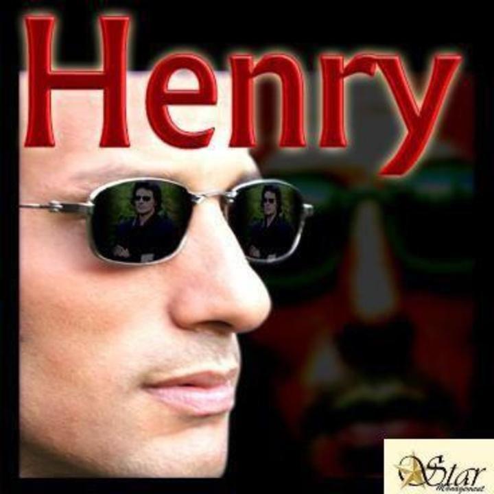 Henry Luis Tour Dates