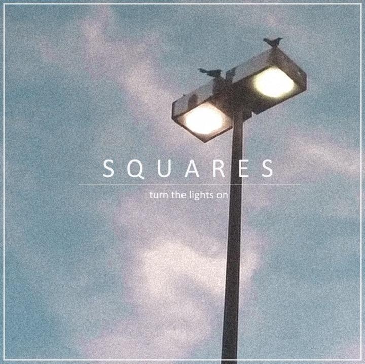 Squares Tour Dates