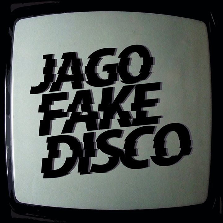 FAKE DISCO Tour Dates