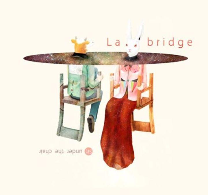 La'Bridge Tour Dates