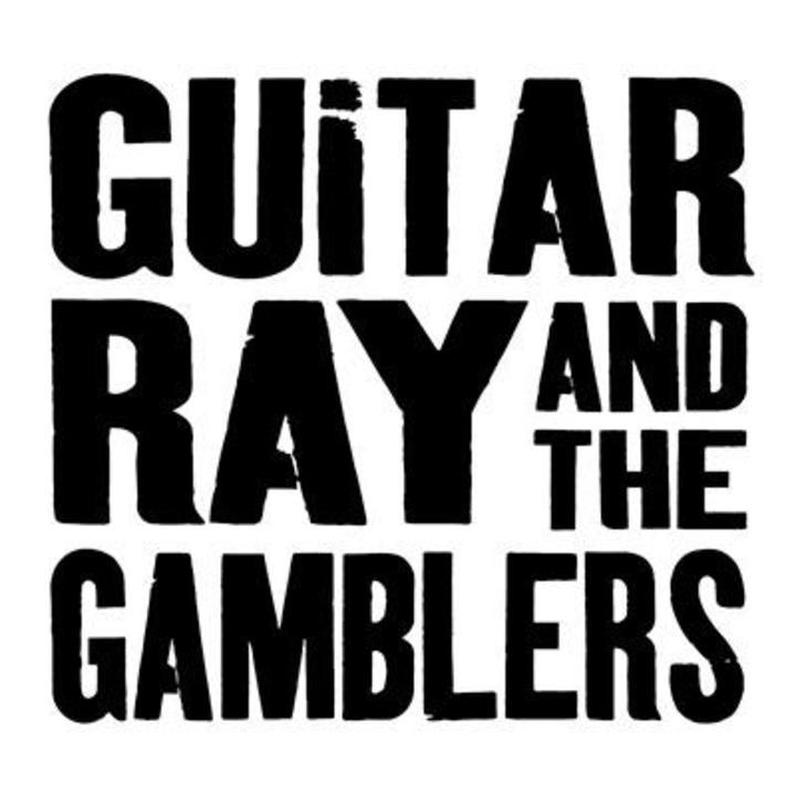 Guitar Ray Tour Dates