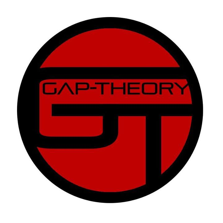 Gap Theory Tour Dates