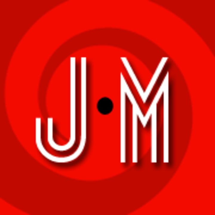 Jazz Metropolis Tour Dates