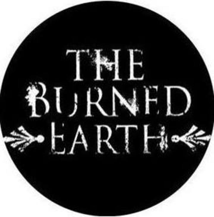 The Burned Earth Tour Dates