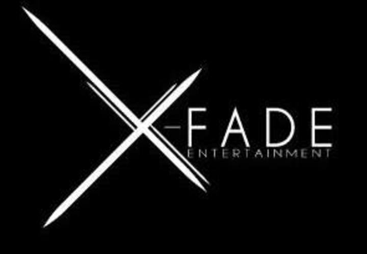 X-Fade Entertainment Tour Dates