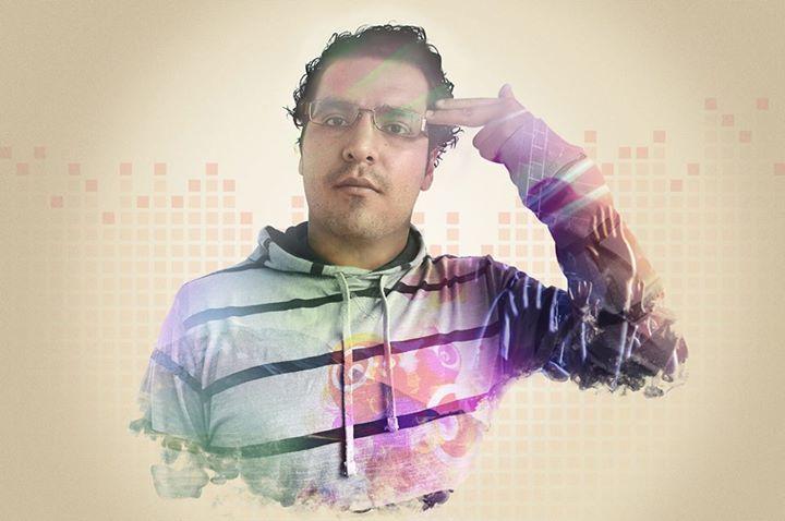 Dj Gabriel Veloz Aka Dj Gavez Tour Dates