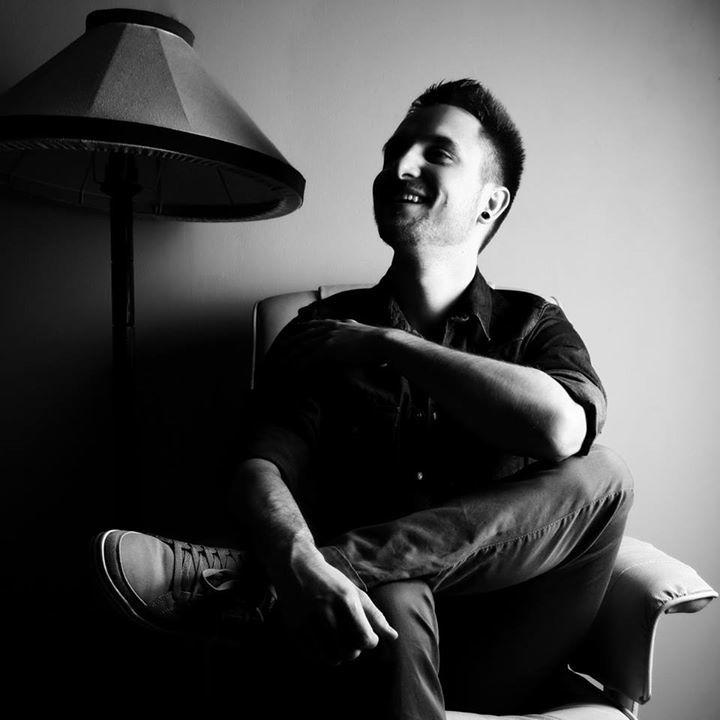 Steven Moeller (OFFICIAL) Tour Dates