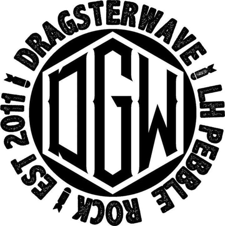 Dragsterwave Tour Dates