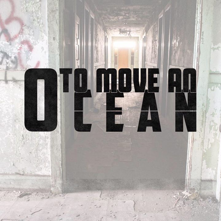 To Move An Ocean Tour Dates
