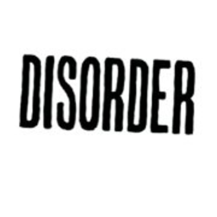 PARIS DISORDER Tour Dates