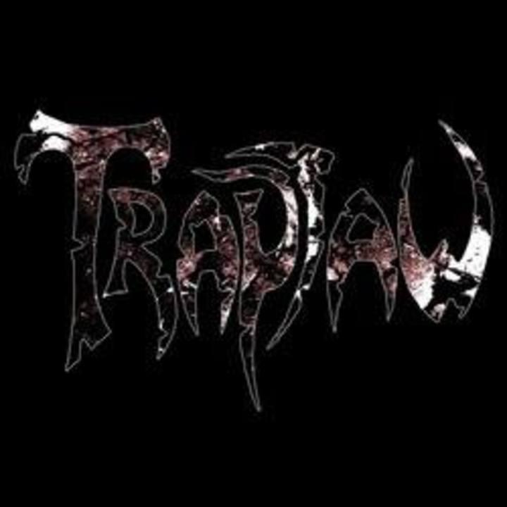 Trapjaw Tour Dates