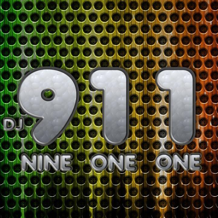 DJ 9.1.1 Tour Dates