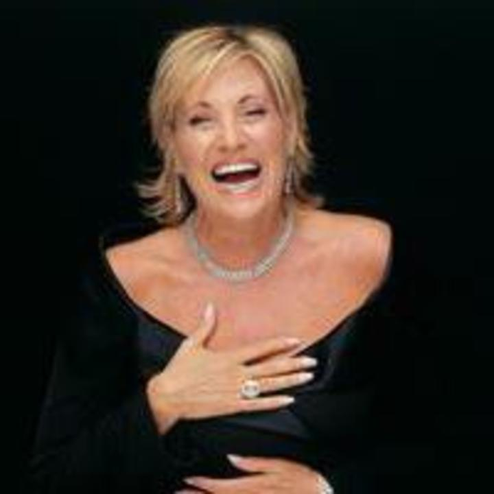 Lorna Luft Official Tour Dates