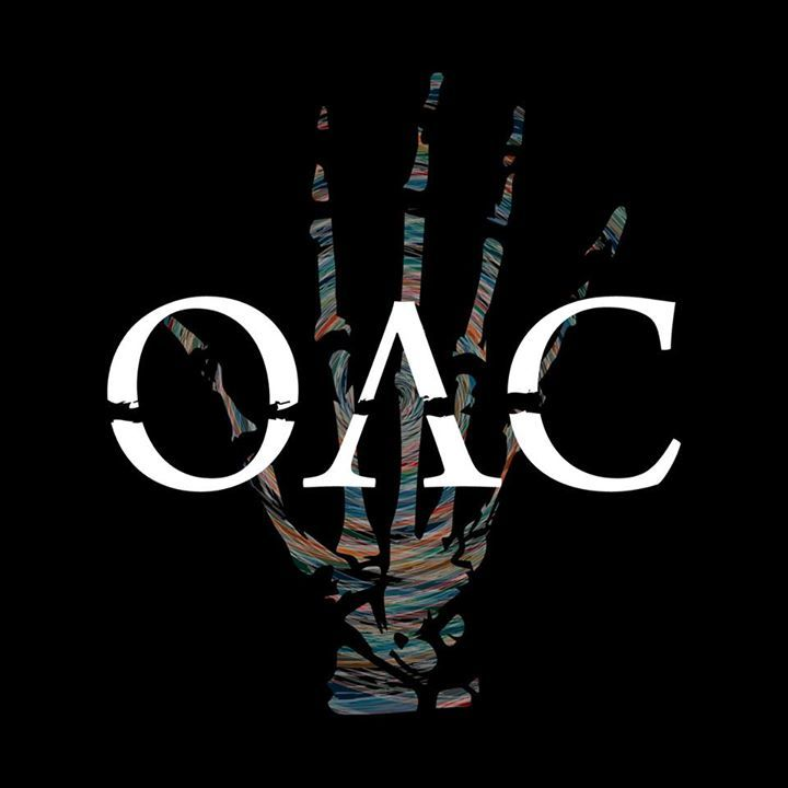 OAC Tour Dates