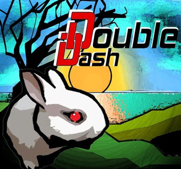Double Dash Tour Dates