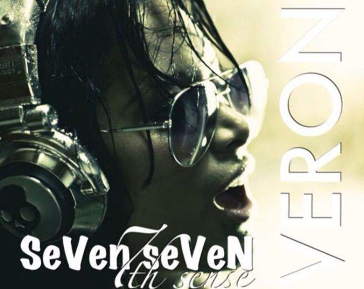 SeVen7seVeN Tour Dates