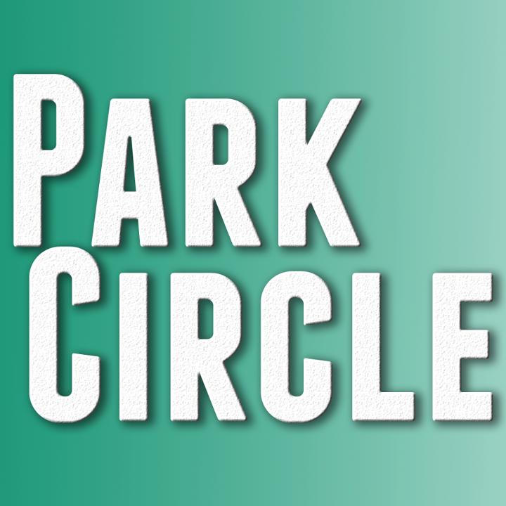 Park Circle Tour Dates