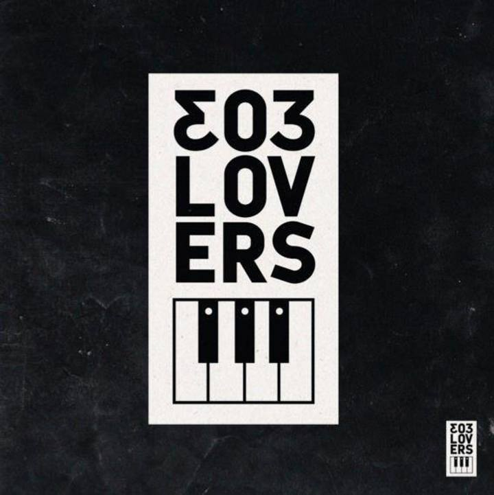 303Lovers  Tour Dates