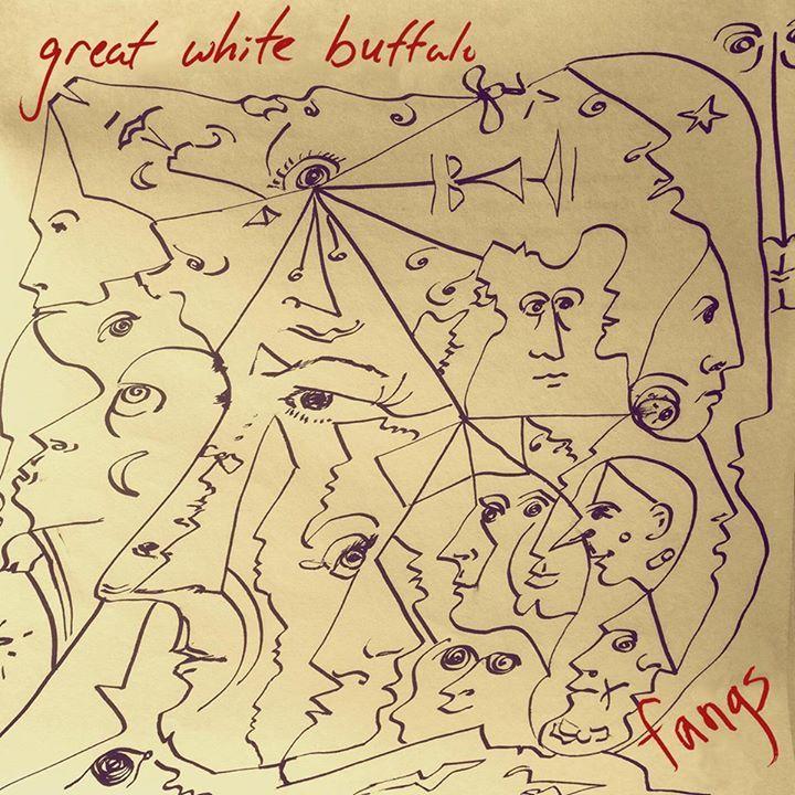 Great White Buffalo Tour Dates
