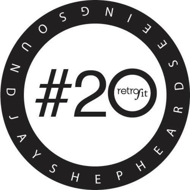 Retrofit Tour Dates