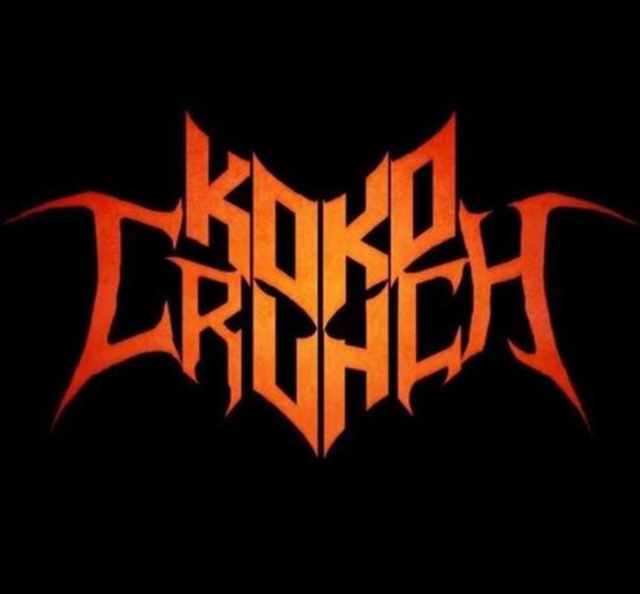 Koko crunch Tour Dates