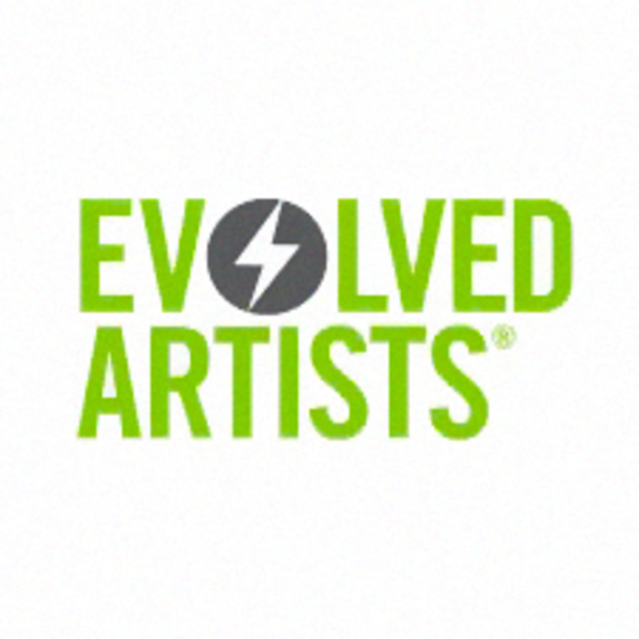 Evolved Artists Tour Dates