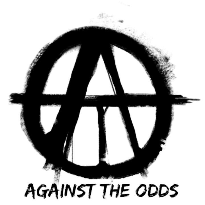 Against The Odds Tour Dates