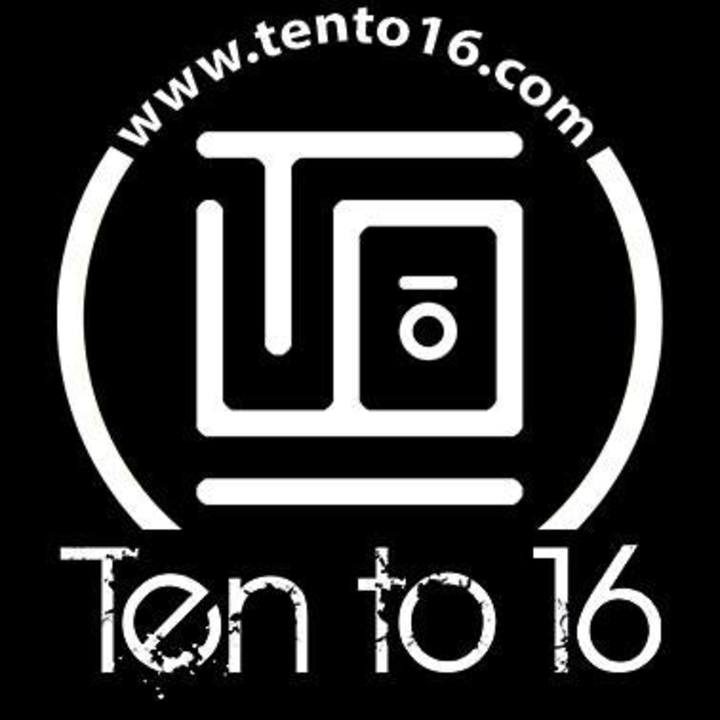 Ten to 16 Tour Dates