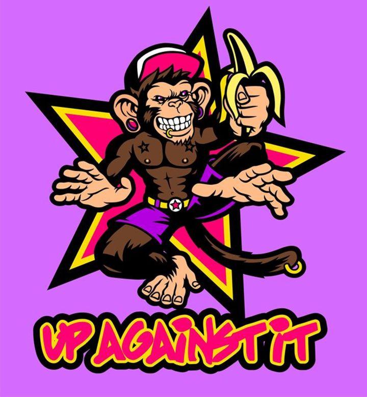 Up Against It Tour Dates