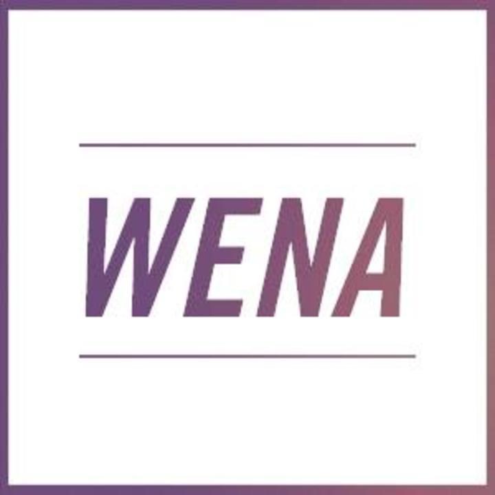 Wena Tour Dates