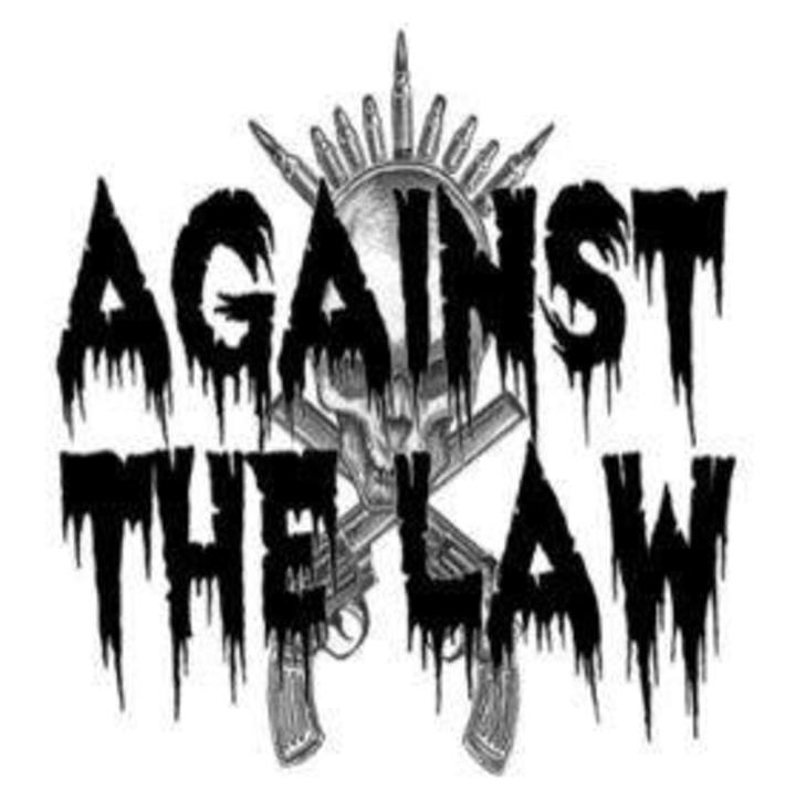 Against The Law Tour Dates