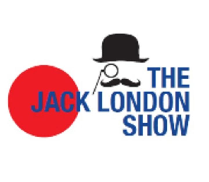 The Jack London Show Tour Dates