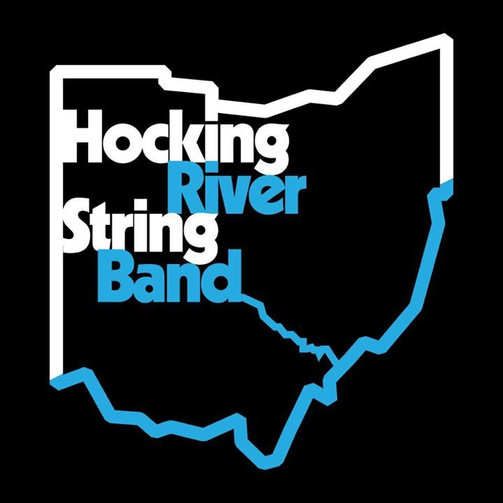 Hocking River String Band Tour Dates