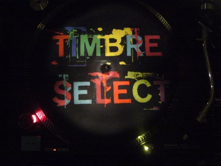 Timbre Select Tour Dates