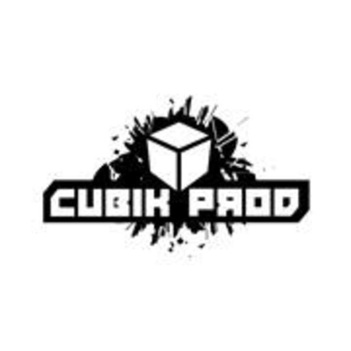 Association CubikProd Tour Dates