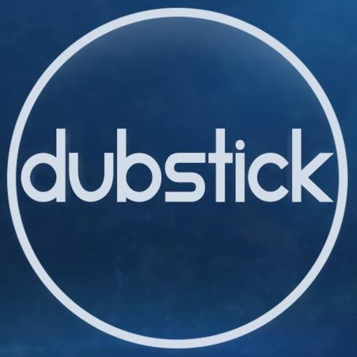Dubstick Tour Dates