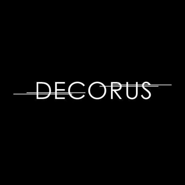 Banda Decorus Tour Dates