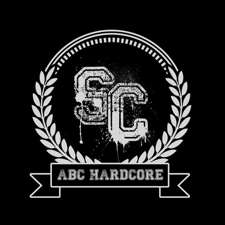Staycore Tour Dates