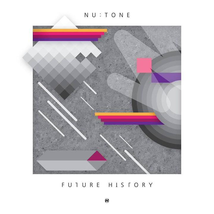 Nu:Tone Tour Dates