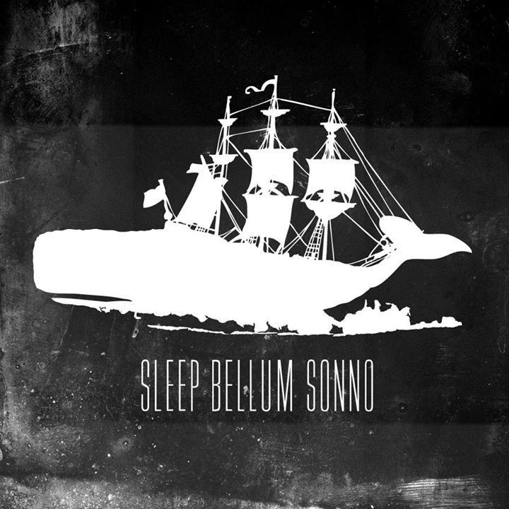 Sleep Bellum Sonno Tour Dates