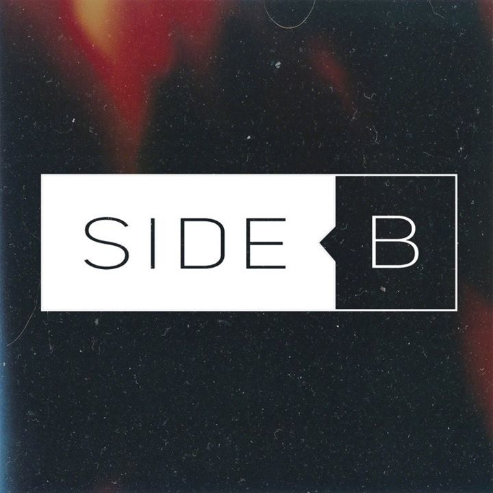 side-b Tour Dates