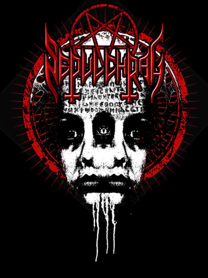 Sepulchral Tour Dates