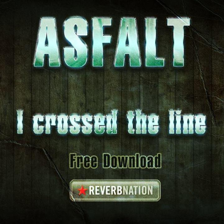 Asfalt Tour Dates